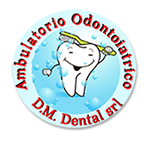 Studio Dentistico DM Dental